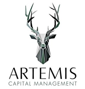 Artemis Capital Management